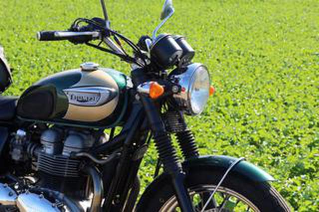 画像: バイクを高く売るためのコツは?査定に出す前に知っておきたい買取攻略マニュアル!