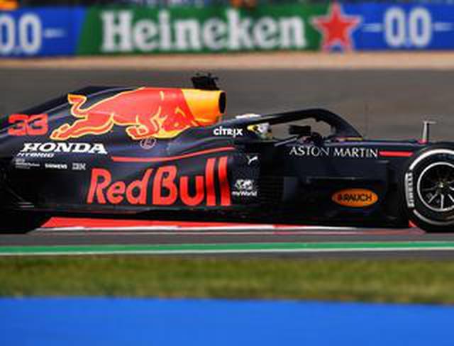 画像: ホンダがF1からの撤退を発表、2021年シーズンで活動終了【モータースポーツ】
