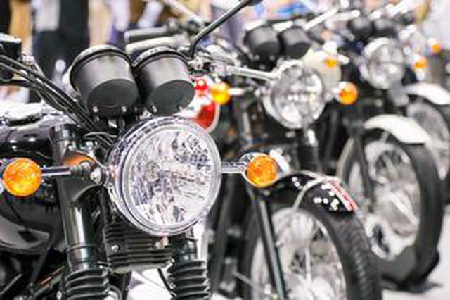 画像: 【バイク買取店のおすすめの選び方】買取店が持つ特徴や自分の持っているバイクに合わせ、メリットの多い売却先を選ぼう!
