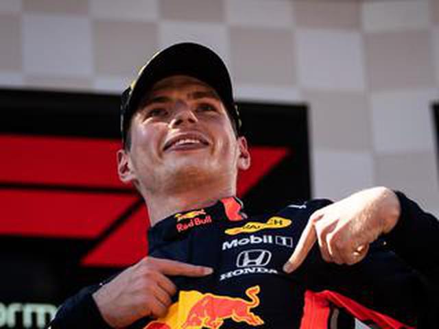 画像: F1アイフェルGPがいよいよ開幕、F1撤退を発表したホンダのドライバーコメントが泣ける!【モータースポーツ】