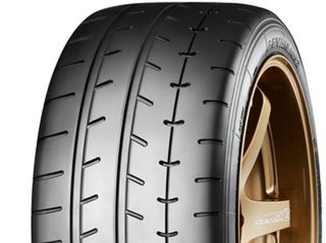 画像: アドバン A052に新サイズ4つを追加。GRスープラやポルシェ 718ケイマン、BMW M4などに対応