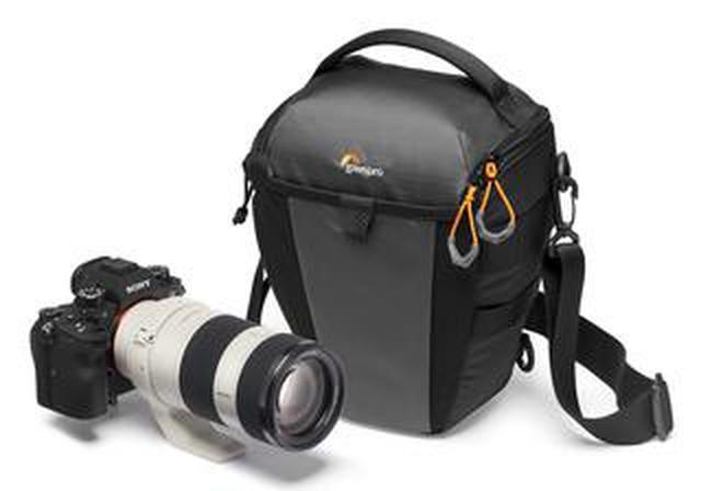 画像: ヴァイテックイメージングは「Lowepro Photo Active」シリーズを一部刷新。2020年11月5日より発売!