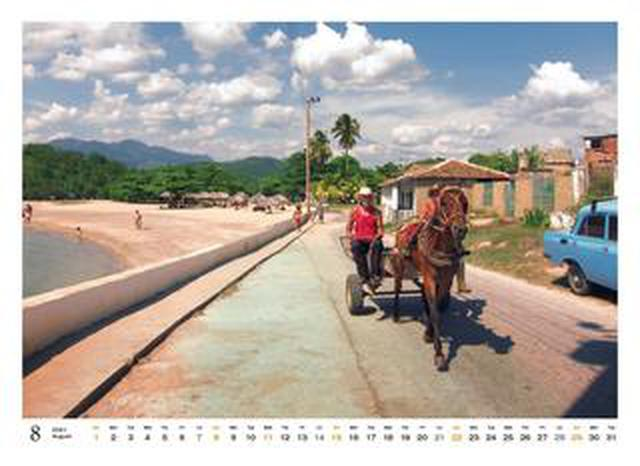 画像: カメラマン2021カレンダーのご紹介Part31 伊勢谷浩一さん「Esperanza」