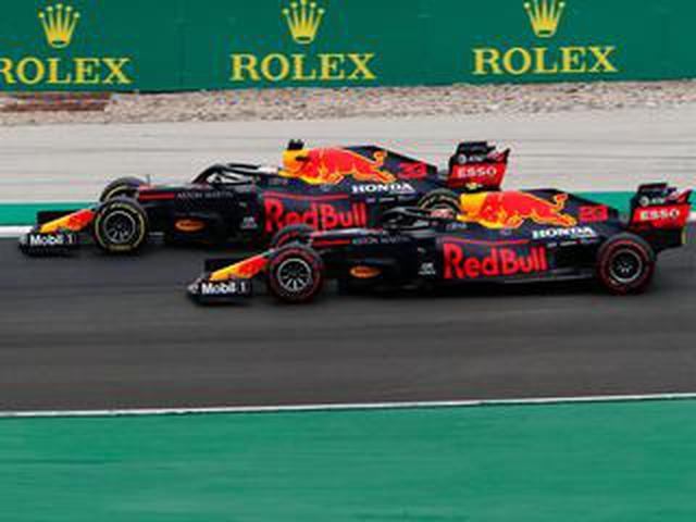 画像: F1エミリア ロマーニャGPがいよいよ開幕、異例ずくめの開催はホンダにチャンス!?【モータースポーツ】