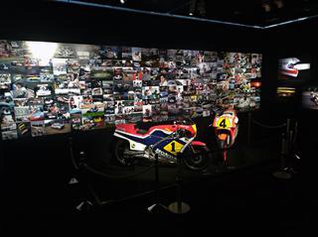 画像: 珠玉のモータースポーツシーンが満載!〜「JRPA50周年写真展」が2021年2月9日より開催!! キヤノン ギャラリー Sにて