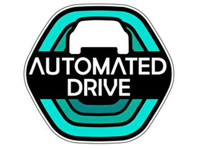 画像: 【くるま問答】自動運転はいま、どこまで実現しているのか?