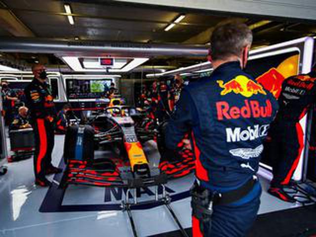 画像: ホンダも2021年モータースポーツ参戦体制を発表、F1からN-ONEカップまで幅広い展開