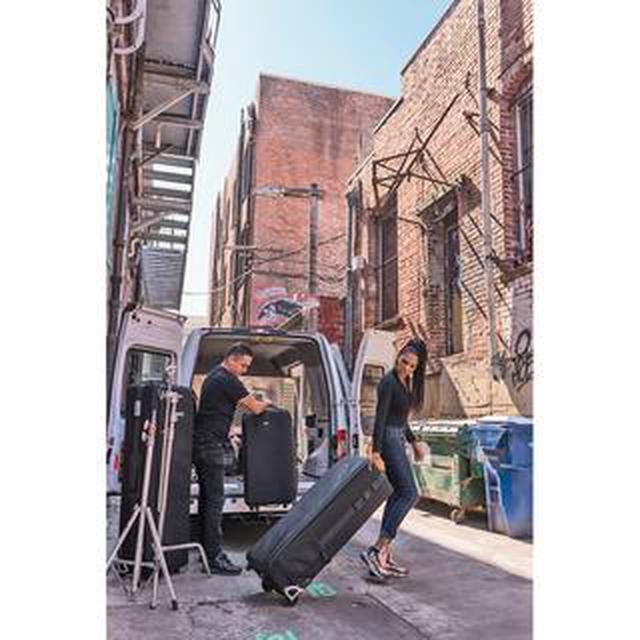 画像: 銀一はthinkTANKphoto新製品「V2.0 Rolling Cases」を 3月5日より発売!