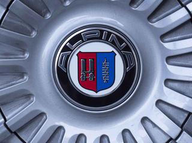 画像: 【写真で見る】BMW アルピナ D3 S リムジン&ツーリング、そしてD5 S。2021年発売の3モデル