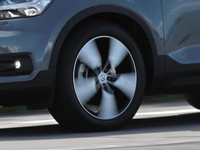 画像: 2021年版「最新サマータイヤ コレクション」と、低燃費タイヤの選び方