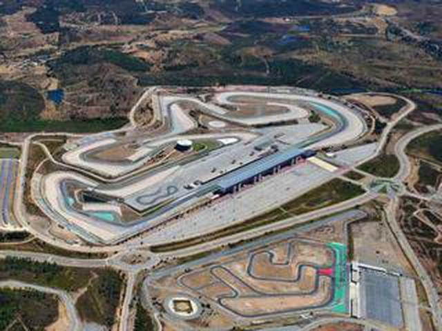 画像: 2021年F1第3戦 ポルトガルGPは4月30日開幕。レッドブル・ホンダとメルセデスのポテンシャルは互角【モータースポーツ】
