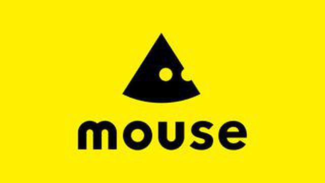 画像: マウスコンピューター 「G-Tune P5-H」を5月26日より発売 薄型軽量のG-Tune P5シリーズがグラフィックス性能をアップグレード