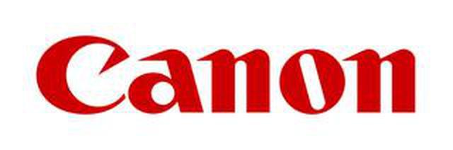 """画像: この際だから「なおみ」にもおススメしたい! キヤノンマーケティングジャパンが骨伝導イヤホンを発売! """"PEACE TW-1"""" ●希望小売価格:15,950円(税込) ●発売:2021年6月11日(金)"""
