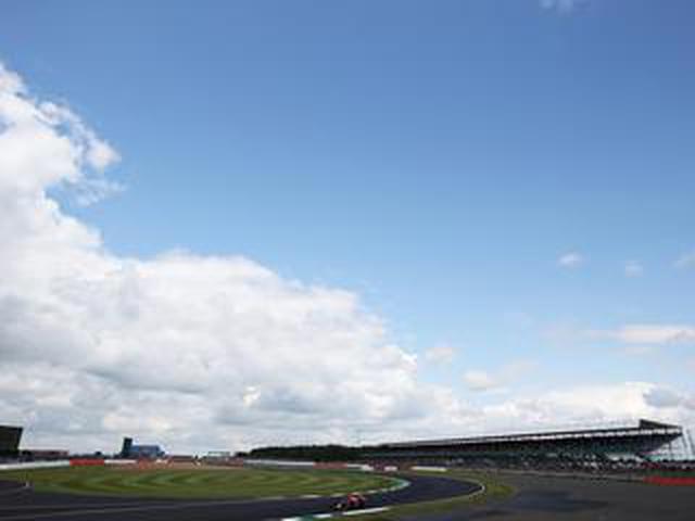 画像: 2021年F1第10戦7月16日開幕。F1史上初のスプリント予選でレッドブル・ホンダは6連勝を引き寄せるか【イギリスGP】