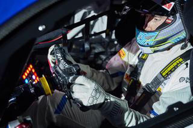 画像: 正確な操作のすべては「ドライビングポジション」からはじまる【新・超高速ドラテク講座/第1回】