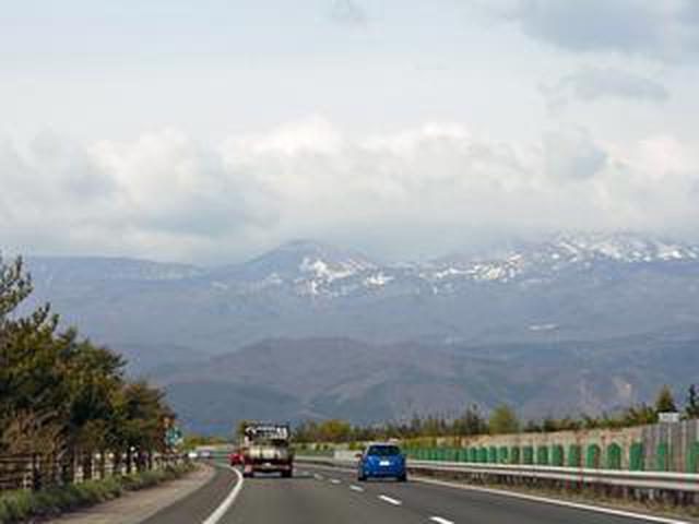 画像: 【高速道路情報】東京パラリンピック期間中は首都高の料金上乗せ。また休日割引の適用除外を延長