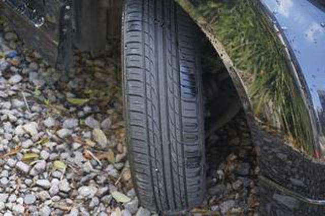 画像: 【くるま問答】今さら聞けないラジアルタイヤの基本構造。タイヤの工夫や種類などについて解説
