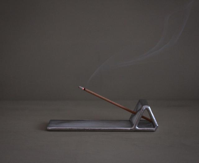 画像2: あかまっちゃんプロデュースのお香『For me 〜incense for your life〜』をプレゼント!