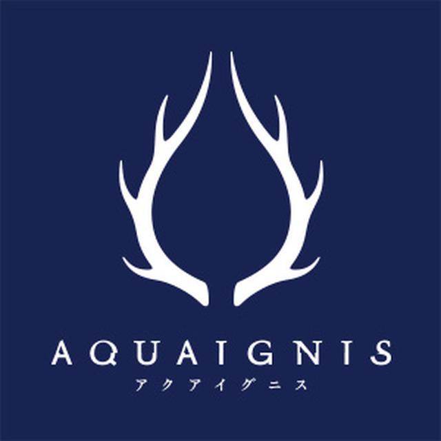 画像: 日帰り温泉りんくう・関西空港の温浴施設アクアイグニス
