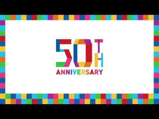 画像: FM大阪開局50周年記念「FMラジオ体操」公式映像 www.youtube.com