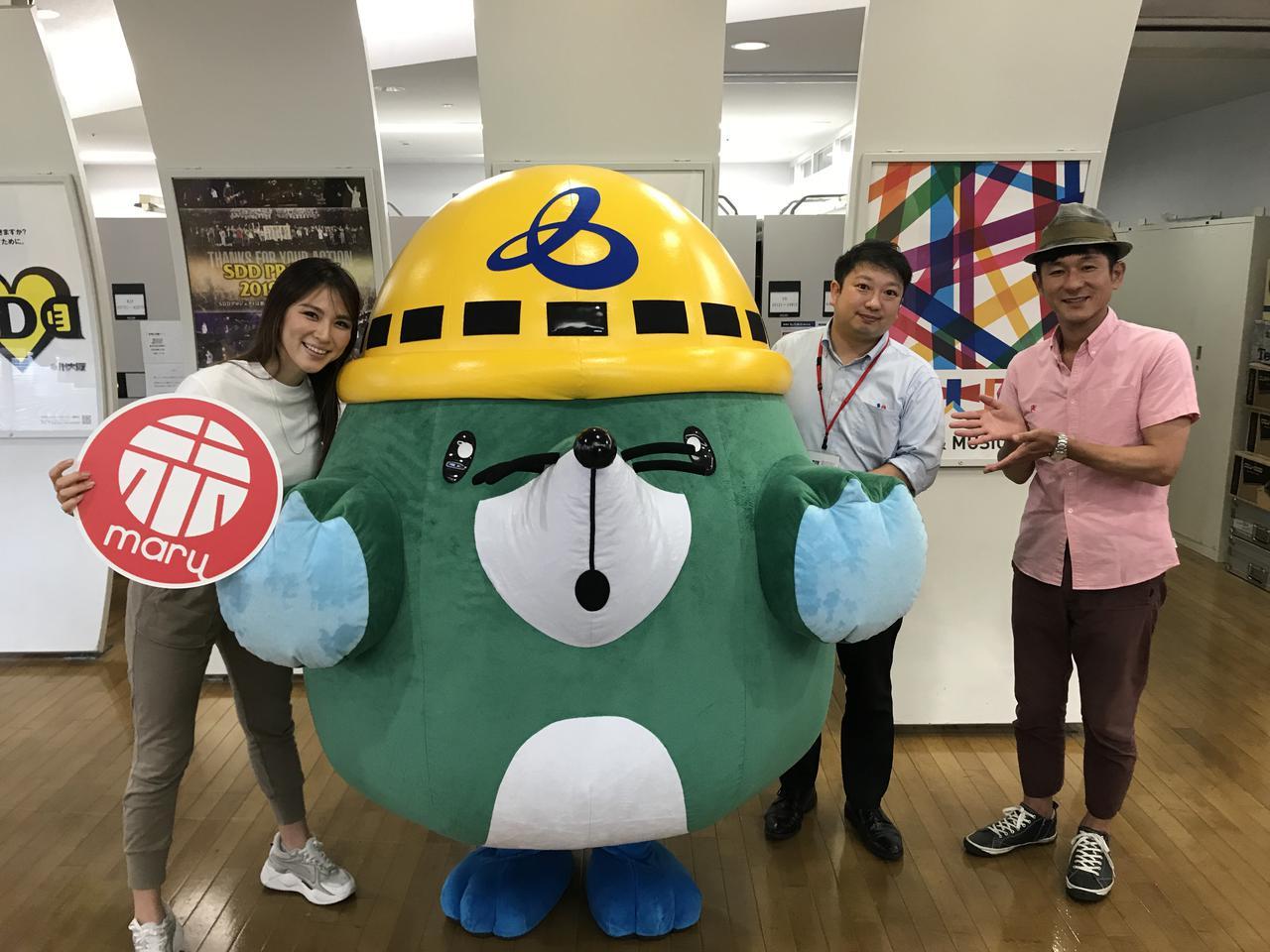 画像: 7月1日水曜日 阪神高速maruごとハイウェイ!