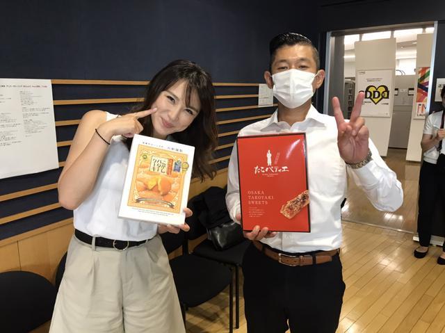 画像4: 7月29日水曜日 阪神高速maruごとハイウェイ!