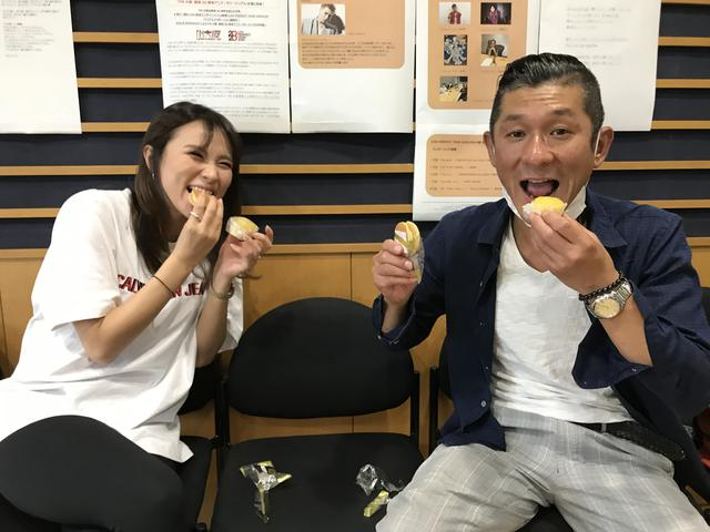 画像4: 9月30日 水曜日 阪神高速maruごとハイウェイ!