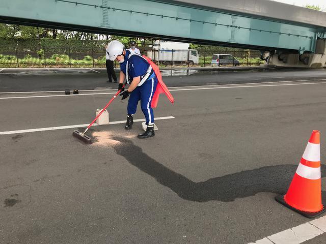 画像7: 10月28日水曜日 阪神高速maruごとハイウェイ!