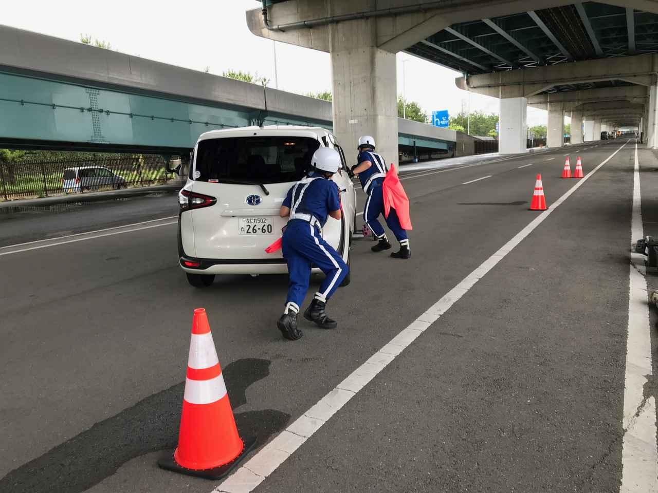 画像6: 10月28日水曜日 阪神高速maruごとハイウェイ!