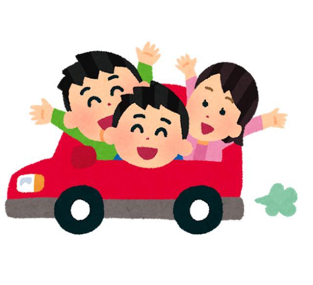 画像1: 12月9日水曜日 阪神高速maruごとハイウェイ!