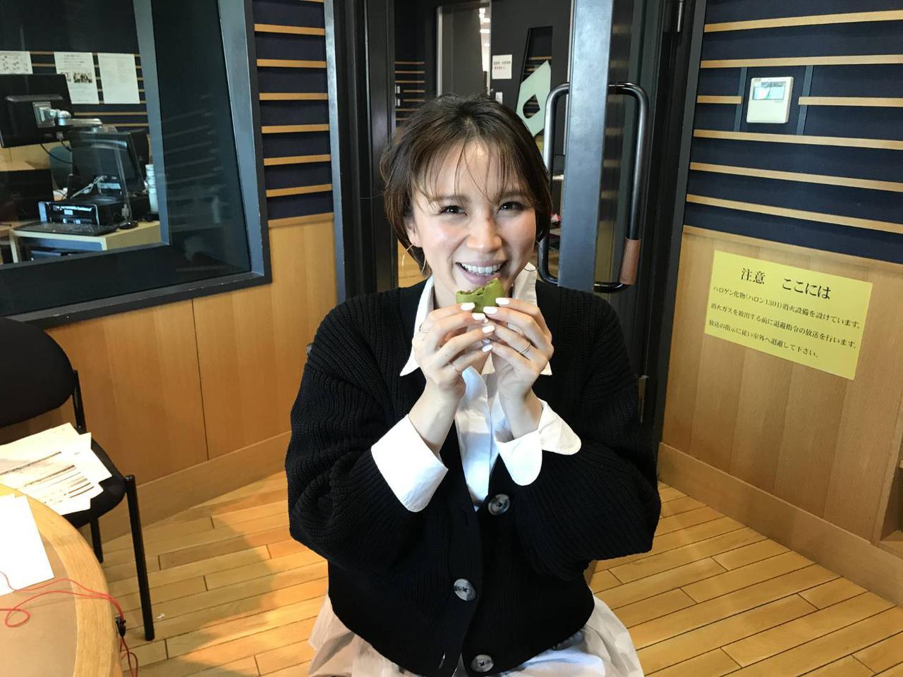画像3: 3月3日水曜日 阪神高速maruごとハイウェイ!
