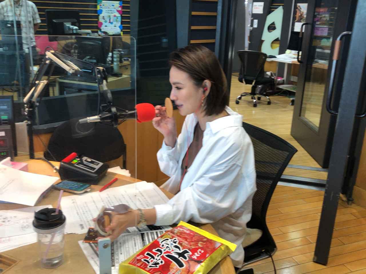 画像2: 10月13日水曜日 阪神高速maruごとハイウェイ!
