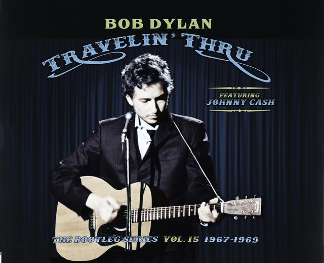 画像: The Official Bob Dylan Site