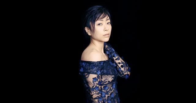 画像: Hikaru Utada Official Website