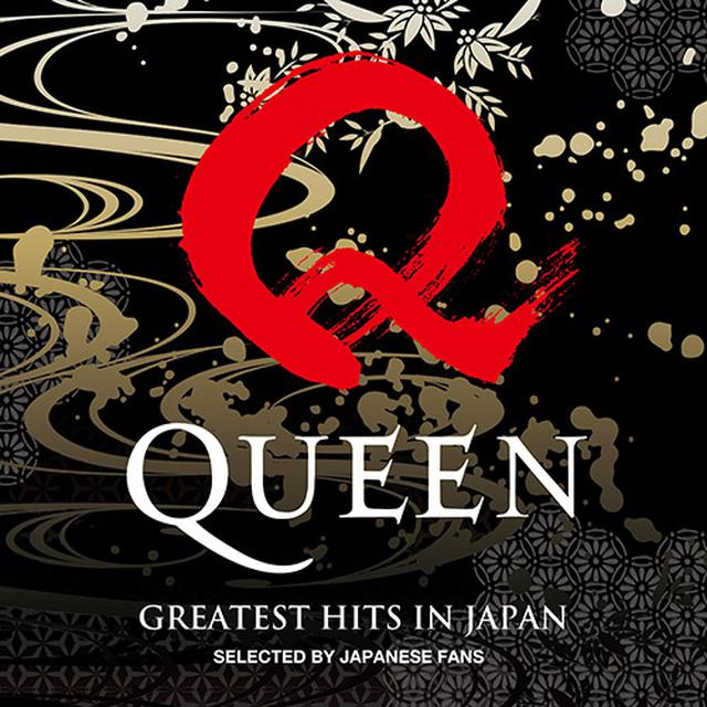 画像: QUEEN | クイーン - UNIVERSAL MUSIC JAPAN