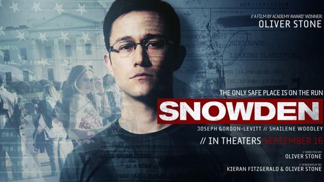画像: Introduction - 映画『スノーデン』公式サイト 7月5日 Blu-ray&DVD発売決定!