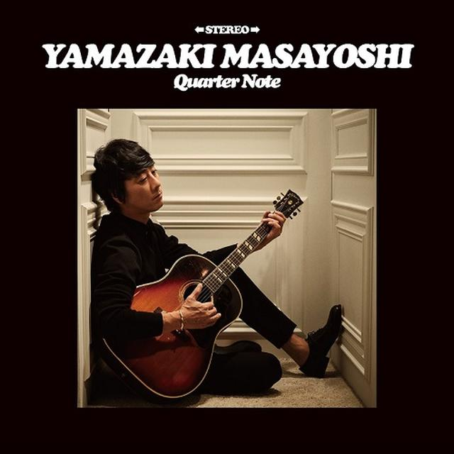 画像: 山崎まさよし - UNIVERSAL MUSIC JAPAN