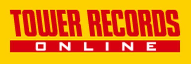 画像: 安室奈美恵 - TOWER RECORDS ONLINE
