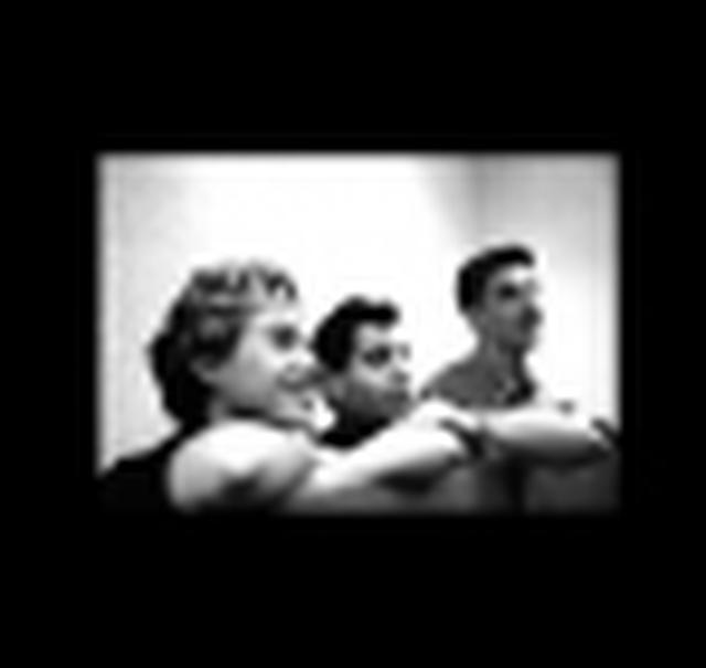 画像: Official Website of Carole King - Songwriter, Performer, Author | Carole King