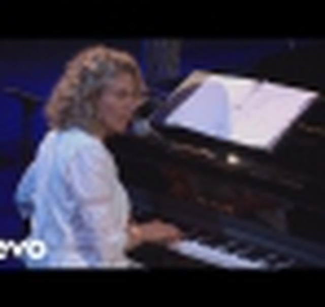 画像: Official Website of Carole King - Songwriter, Performer, Author | Carole King