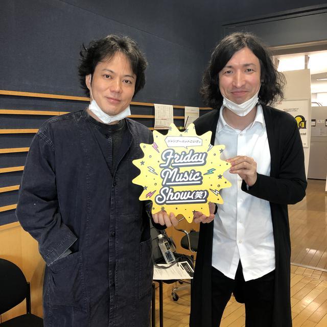 画像: 今日のメニュー!