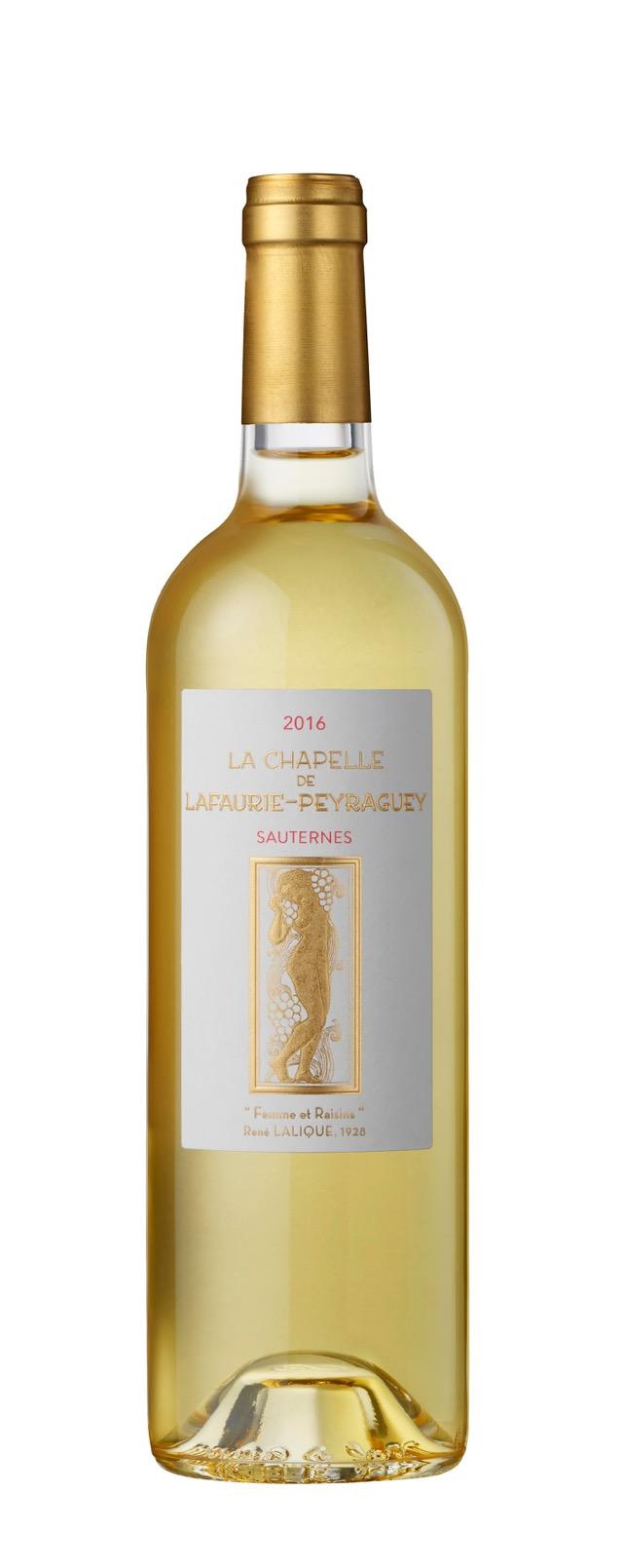 画像6: 冷やしワインで残暑を乗り切る!