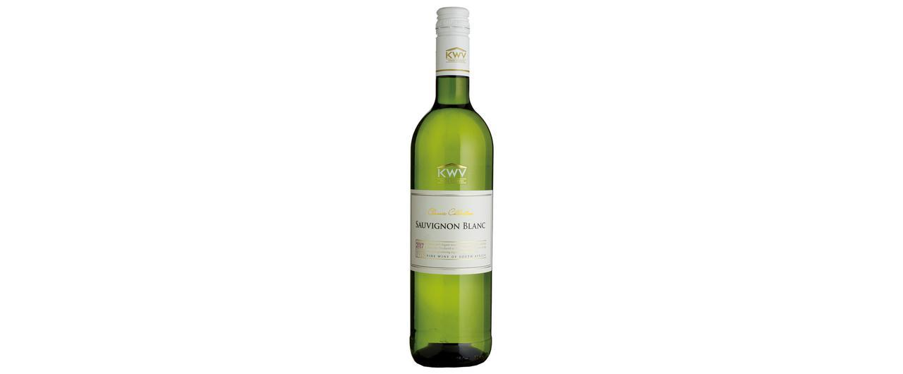 画像10: ワイン王国『5ツ星探究 ブラインド・テイスティング』で5ツ星を獲得したワインが購入できるショップ(お勧めショップ加盟店)をご案内