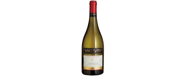 画像4: ワイン王国『5ツ星探究 ブラインド・テイスティング』で5ツ星を獲得したワインが購入できるショップ(お勧めショップ加盟店)をご案内