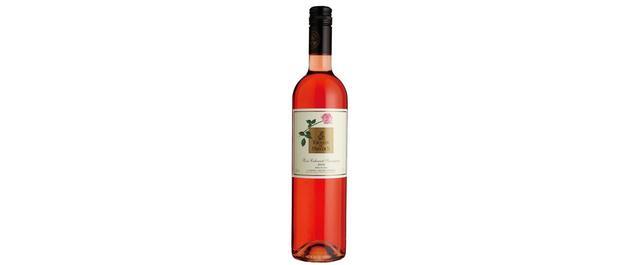 画像9: ワイン王国『5ツ星探究 ブラインド・テイスティング』で5ツ星を獲得したワインが購入できるショップ(お勧めショップ加盟店)をご案内