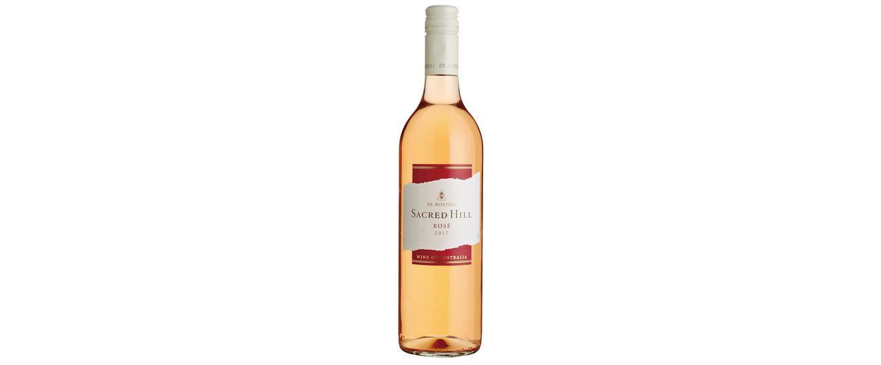 画像2: ワイン王国『5ツ星探究 ブラインド・テイスティング』で5ツ星を獲得したワインが購入できるショップ(お勧めショップ加盟店)をご案内