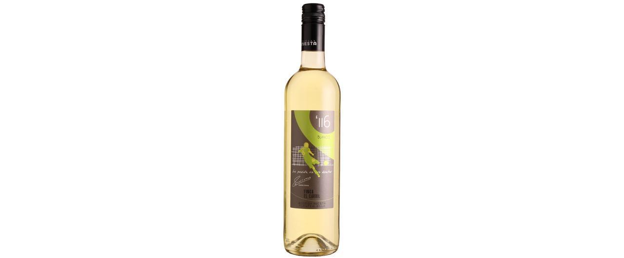 画像8: ワイン王国『5ツ星探究 ブラインド・テイスティング』で5ツ星を獲得したワインが購入できるショップ(お勧めショップ加盟店)をご案内