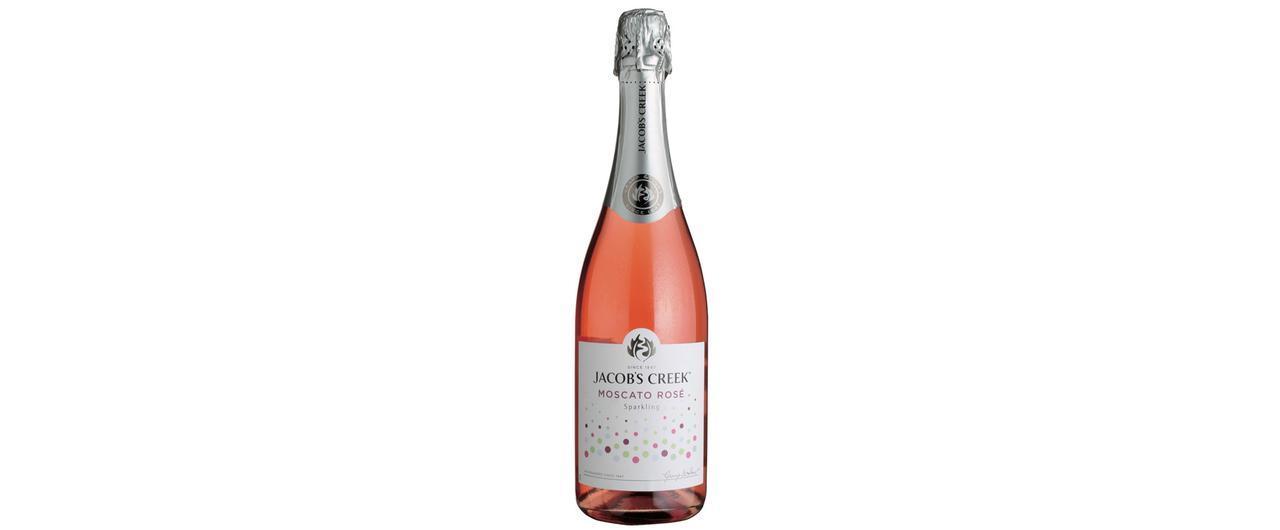 画像5: ワイン王国『5ツ星探究 ブラインド・テイスティング』で5ツ星を獲得したワインが購入できるショップ(お勧めショップ加盟店)をご案内