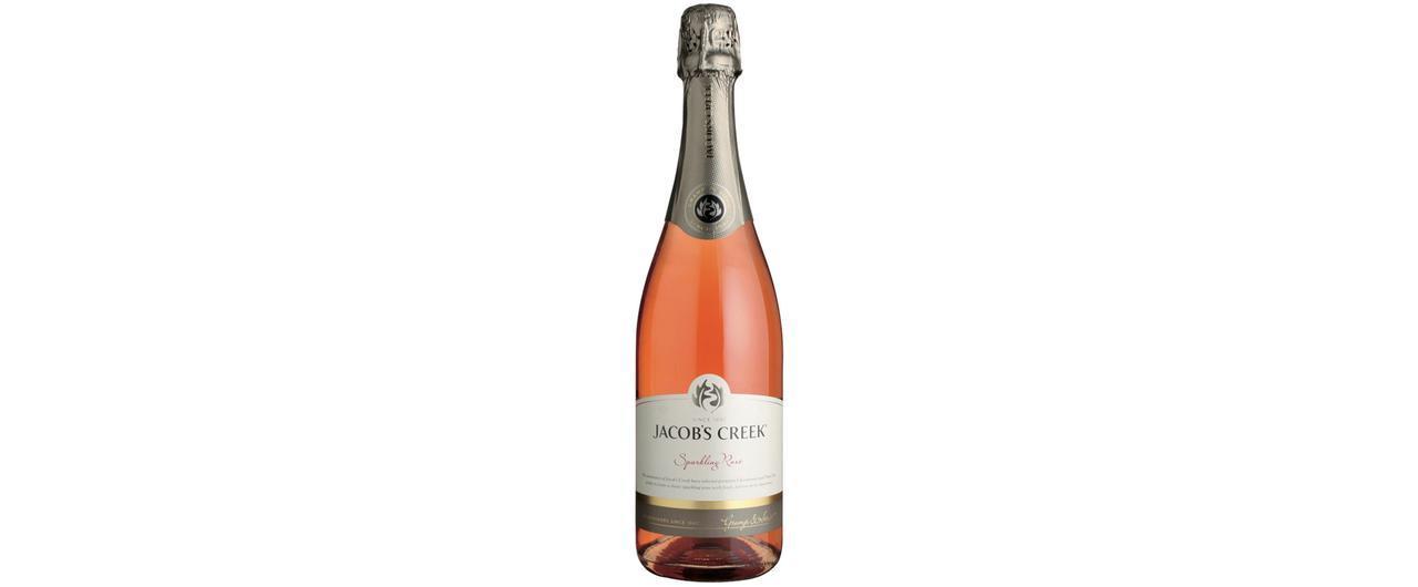 画像7: ワイン王国『5ツ星探究 ブラインド・テイスティング』で5ツ星を獲得したワインが購入できるショップ(お勧めショップ加盟店)をご案内