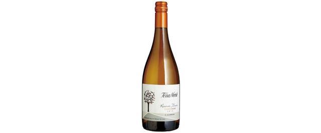 画像6: ワイン王国『5ツ星探究 ブラインド・テイスティング』で5ツ星を獲得したワインが購入できるショップ(お勧めショップ加盟店)をご案内
